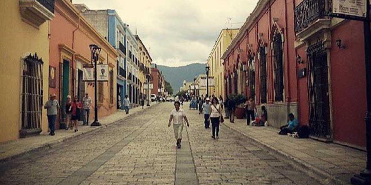 Reportan 23 nuevos decesos por Covid-19 en Oaxaca   El Imparcial de Oaxaca