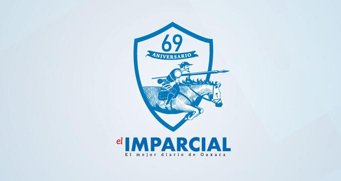 Horóscopos del 19 marzo 2020 | El Imparcial de Oaxaca
