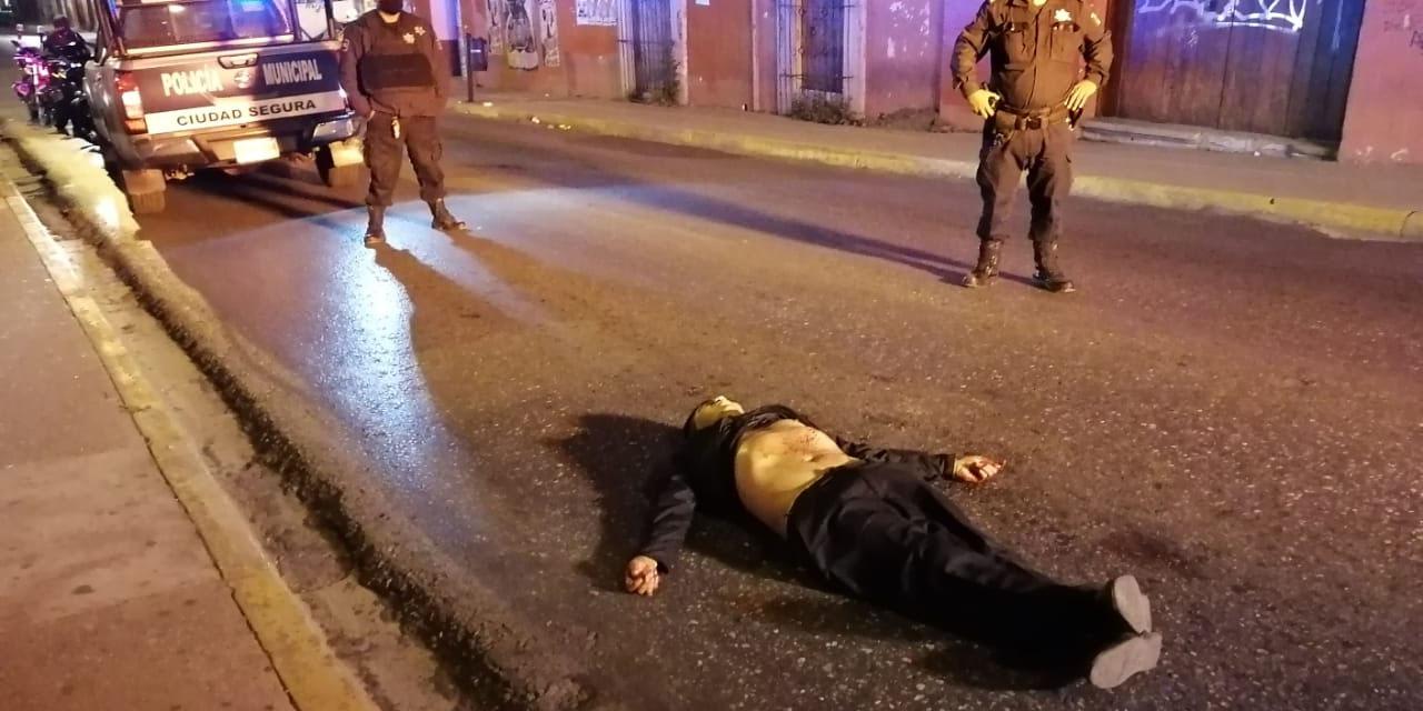 Homicidios dolosos en Oaxaca quedan impunes   El Imparcial de Oaxaca