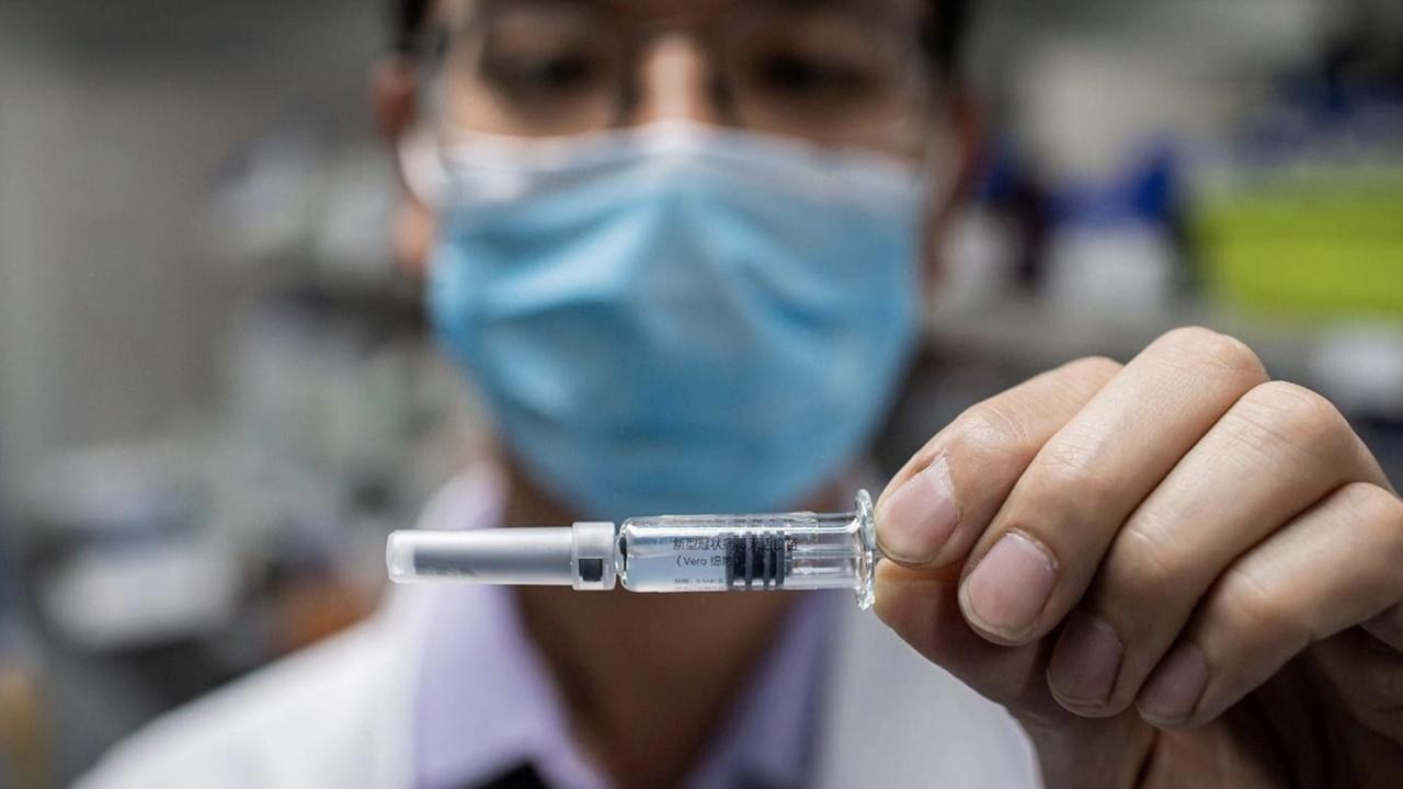 Hackers rusos, chinos, iraniés y norcoreanos han intentado robar vacuna contra Covid-19 | El Imparcial de Oaxaca