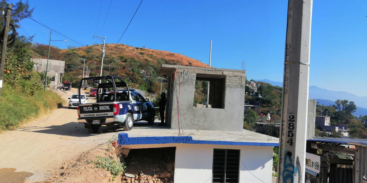 Ayuntamiento de Oaxaca usa a factureras en obras de la capital del estado