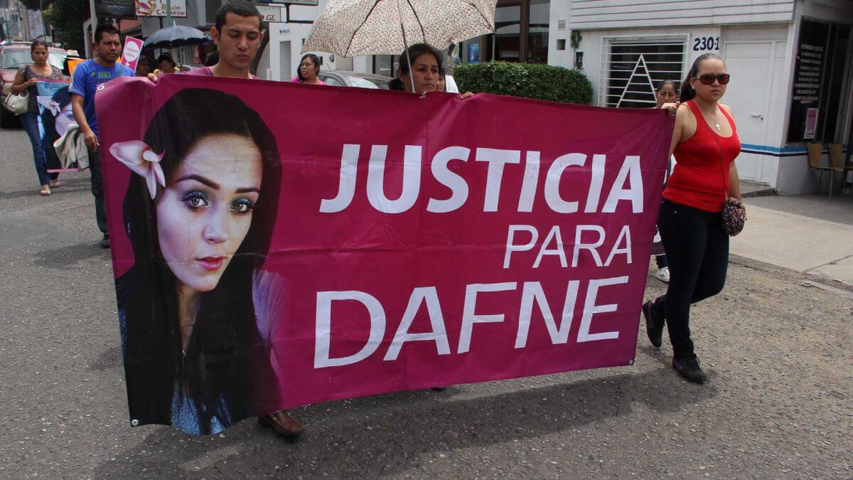 A balazos, matan a mujeres en Oaxaca | El Imparcial de Oaxaca