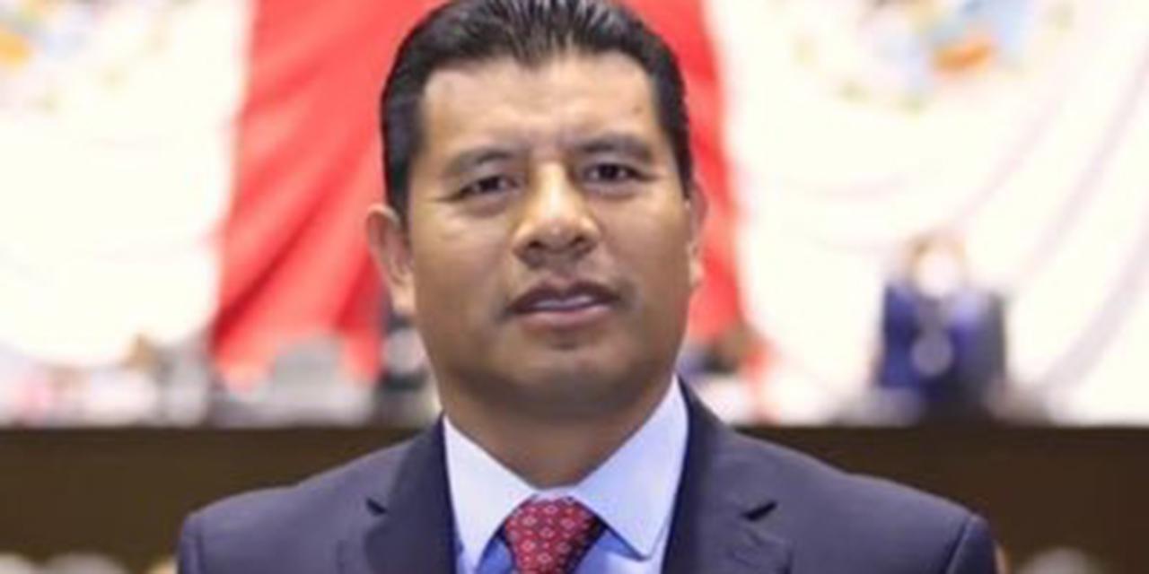 Informes vacíos y jugosos aguinaldos a diputados federales de Oaxaca