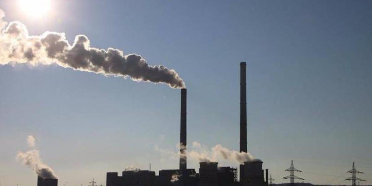 La Tierra podría estar cerca de una crisis climática: Estudio | El Imparcial de Oaxaca