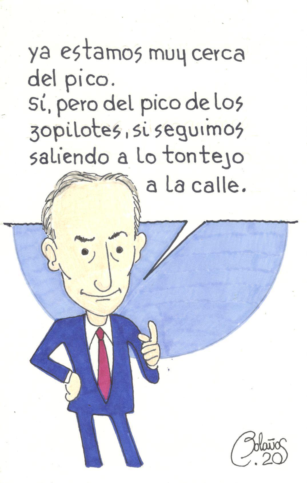 181220   El Imparcial de Oaxaca