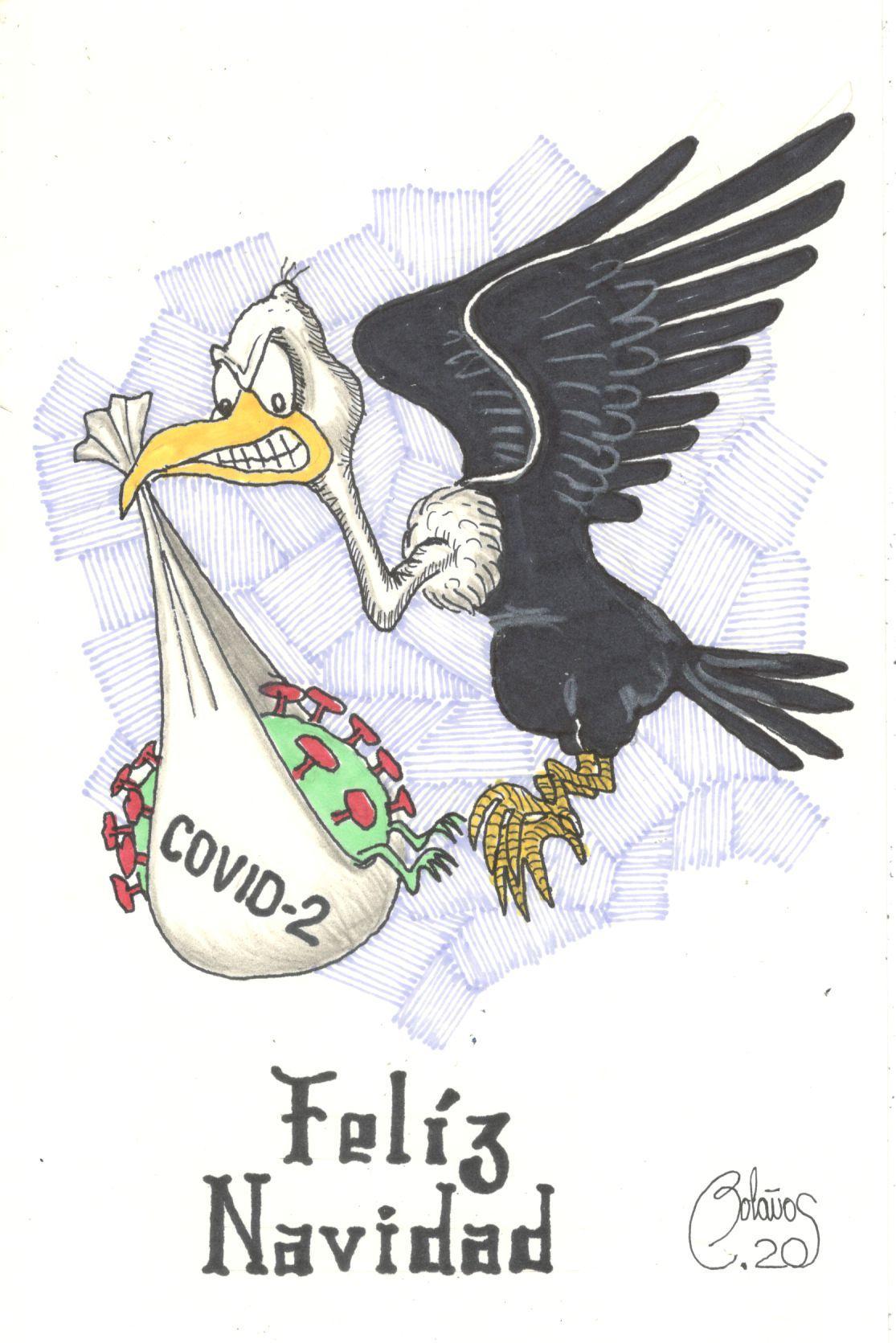 221220 | El Imparcial de Oaxaca