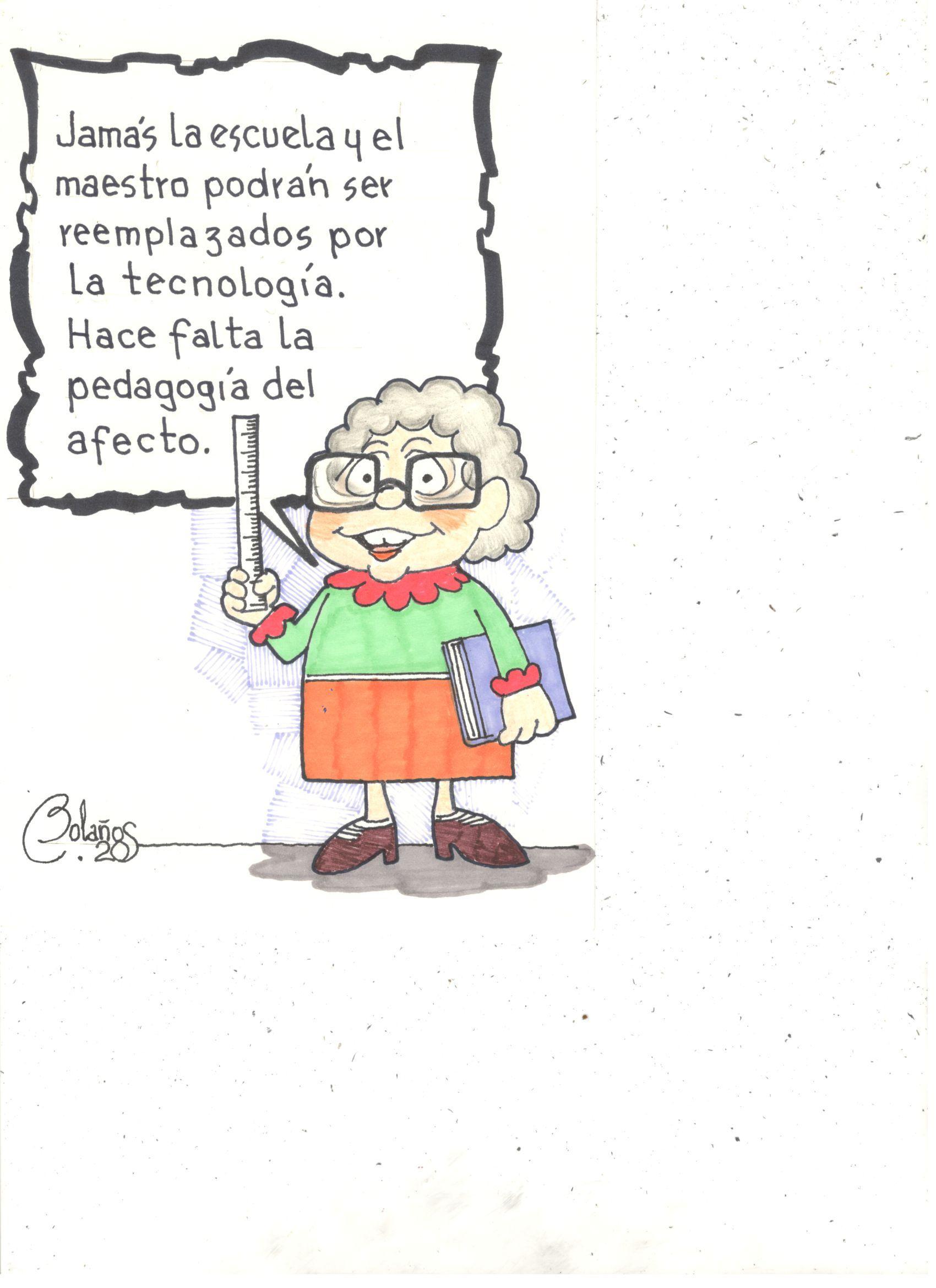 231220 | El Imparcial de Oaxaca