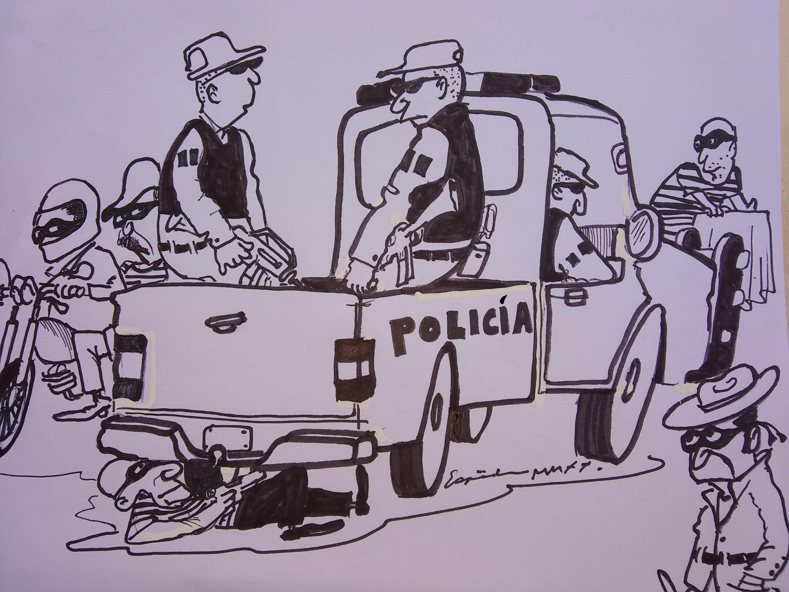 191220 | El Imparcial de Oaxaca