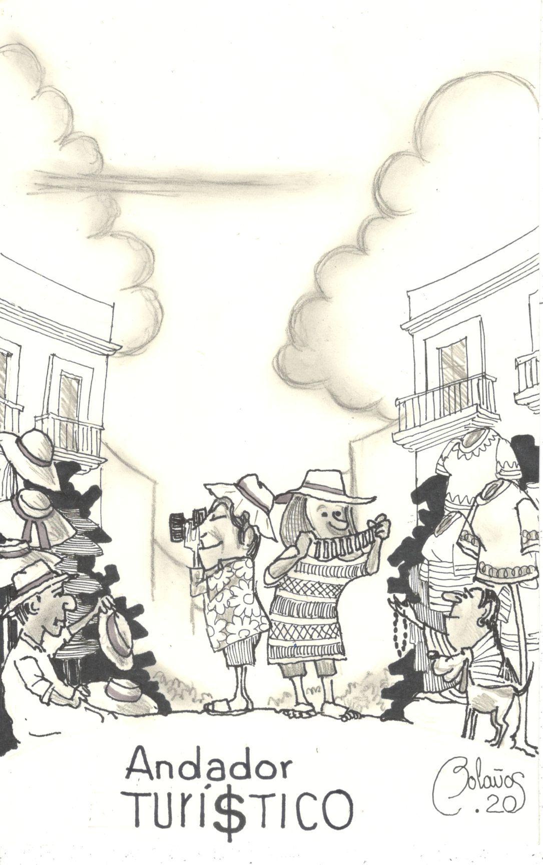 191220   El Imparcial de Oaxaca