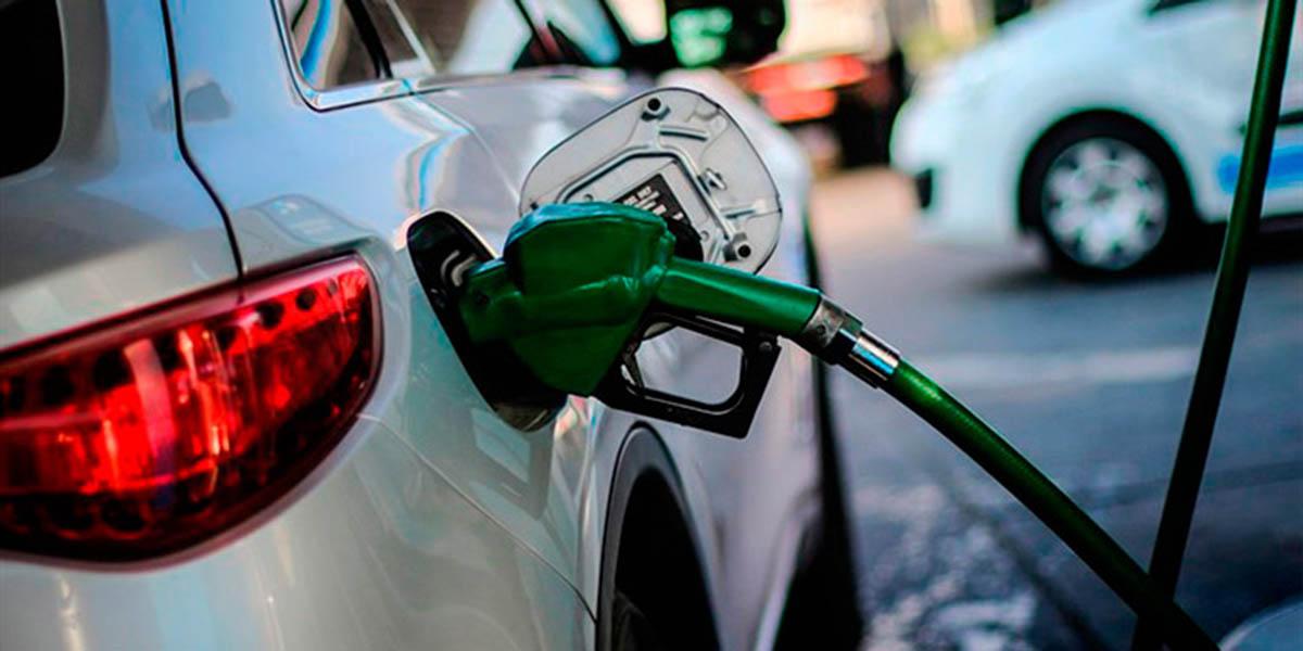 A partir de enero habrá un aumento del 3.3% en el precio del combustible | El Imparcial de Oaxaca