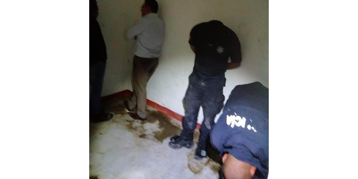 Destituirán a policías de Xoxocotlán involucrados en altercado   El Imparcial de Oaxaca