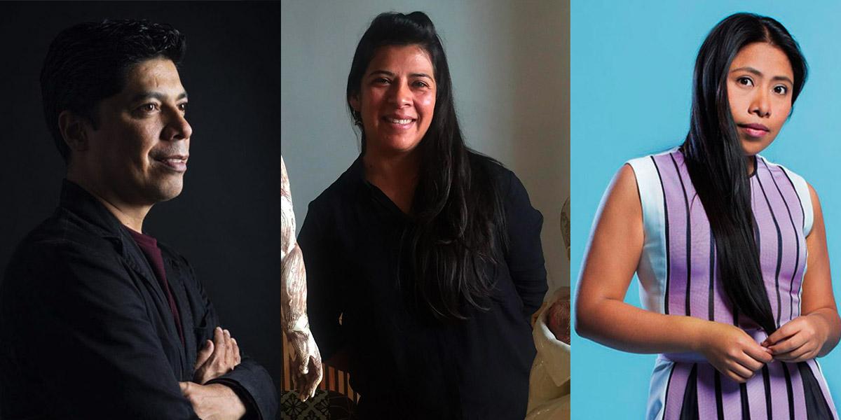 Reconoce revista Forbes la creatividad de tres oaxaqueños | El Imparcial de Oaxaca