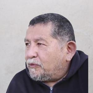 Guillermo Marín