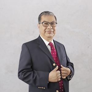 Joél Hernández Santiago