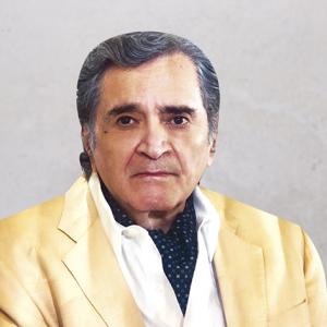 Jorge Martínez Gracida B