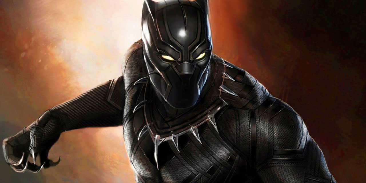 Marvel ya habría encontrado al nuevo Black Panther | El Imparcial de Oaxaca