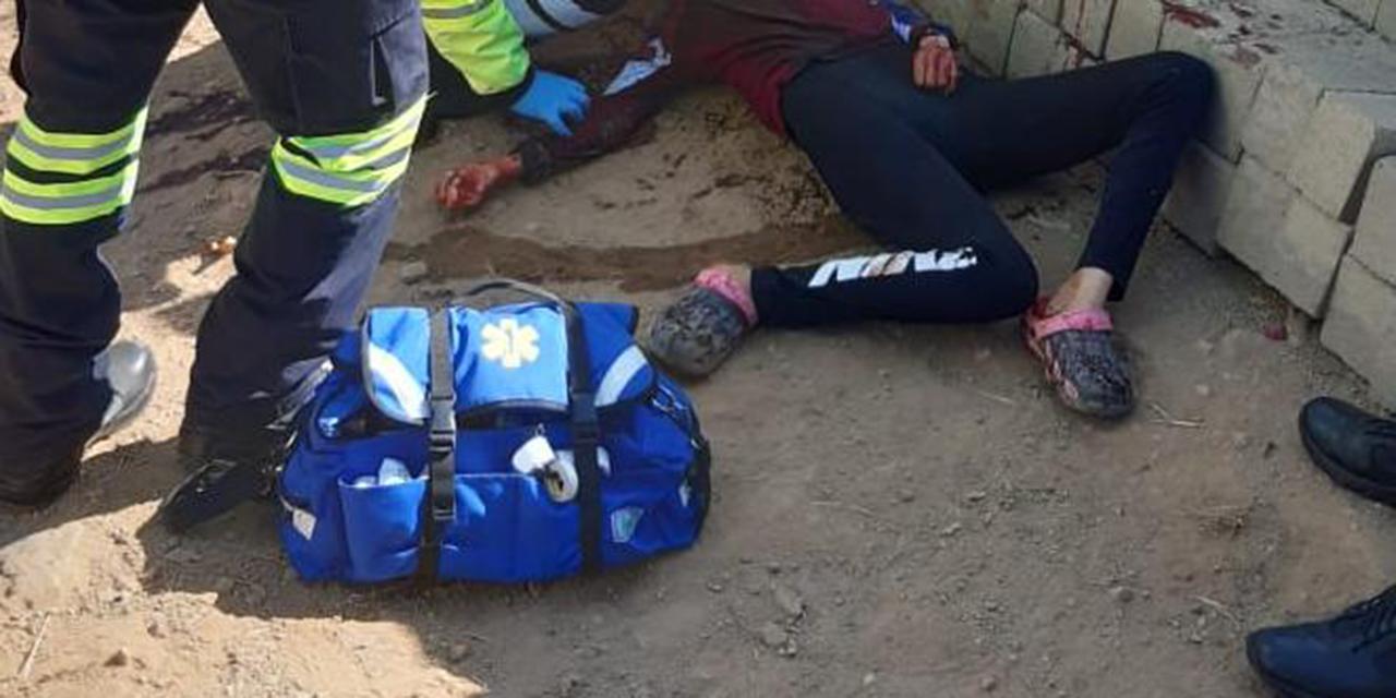 Suman 111 mujeres asesinadas en Oaxaca durante 2020 | El Imparcial de Oaxaca