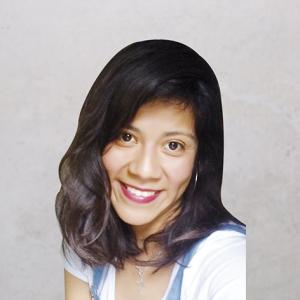 Perla Muñoz