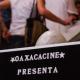 OaxacaCine retoma funciones presenciales por su noveno aniversario