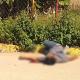 Reportan persona ejecutada en Tlalixtac de Cabrera