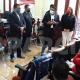 "Presentan programa ""Botón de pánico virtual"" en Huajuapan"