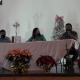 Anuncian Festival Decembrino 2020 en Huajuapan de León