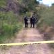 Localizan cuerpo de presunto ejecutado en Nativitas, Etla