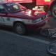 Persiste inseguridad vial contra ciclistas