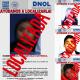 Localizan a menores y adolescentes desaparecidos en San Jacinto Amilpas