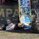 Reactivan recolección de basura en la capital