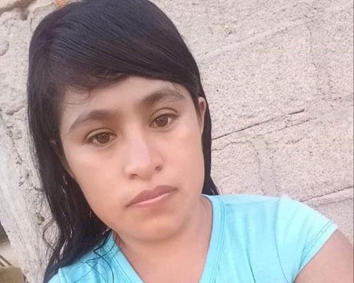 Desaparece una mujer migrante | El Imparcial de Oaxaca