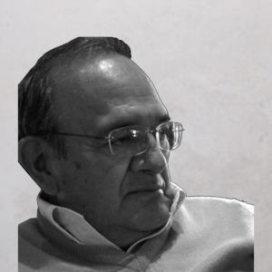 Gabriel Pereyra
