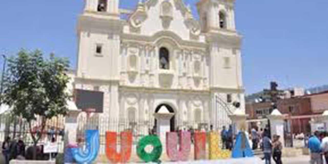 Juquila será el nuevo Pueblo Mágico de Oaxaca | El Imparcial de Oaxaca