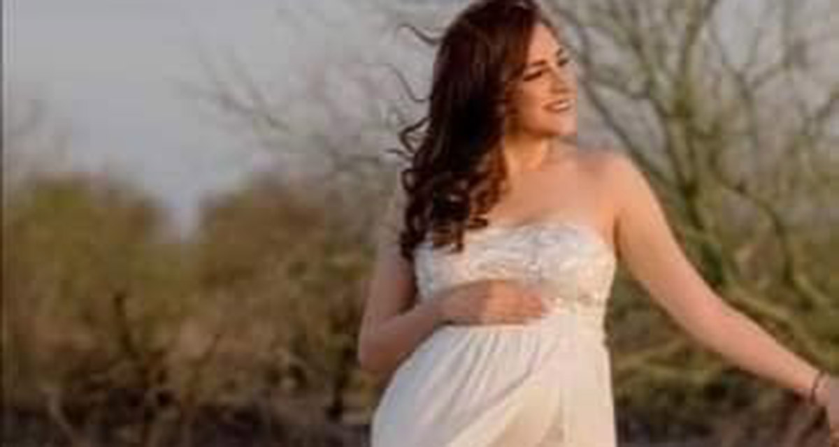 Muere de Covid-19 química a quien le practicaron una cesárea para salvar a su bebé | El Imparcial de Oaxaca