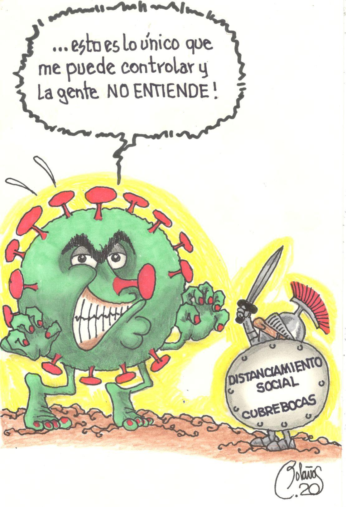 20012021   El Imparcial de Oaxaca