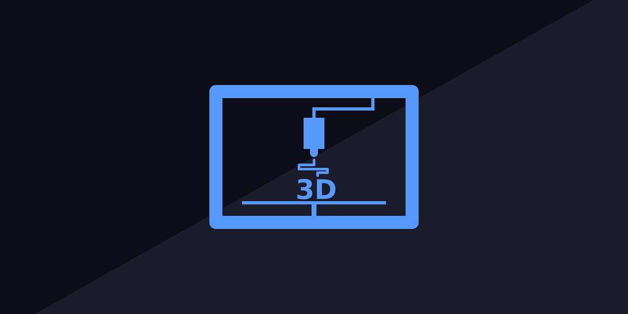 ITESM continúa la investigación en bioimpresión 3D | El Imparcial de Oaxaca