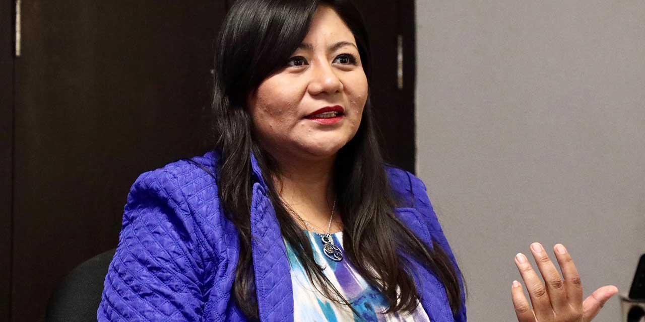 Covid-19 deja huella post traumática: especialista | El Imparcial de Oaxaca
