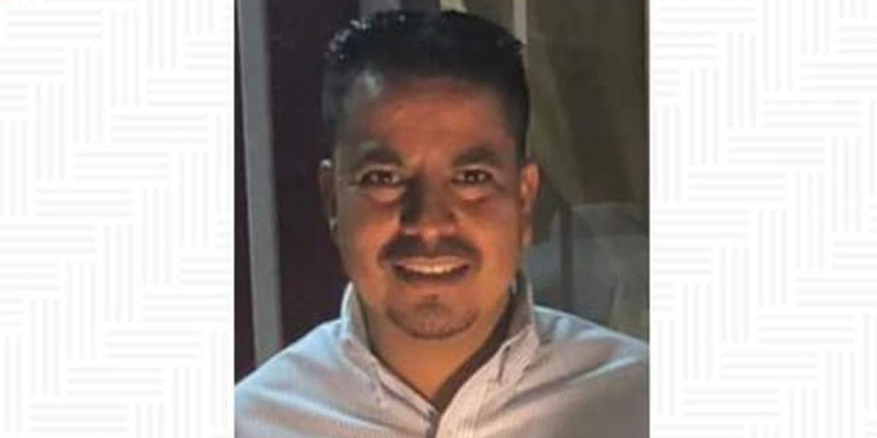 Desaparecido en colonia Reforma | El Imparcial de Oaxaca