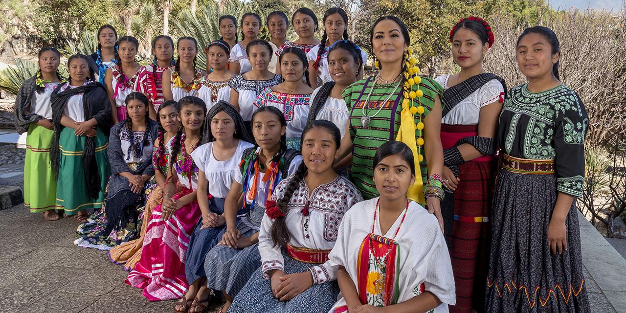 Crisis por Covid-19 reitera la importancia de que las mujeres accedan a educación   El Imparcial de Oaxaca