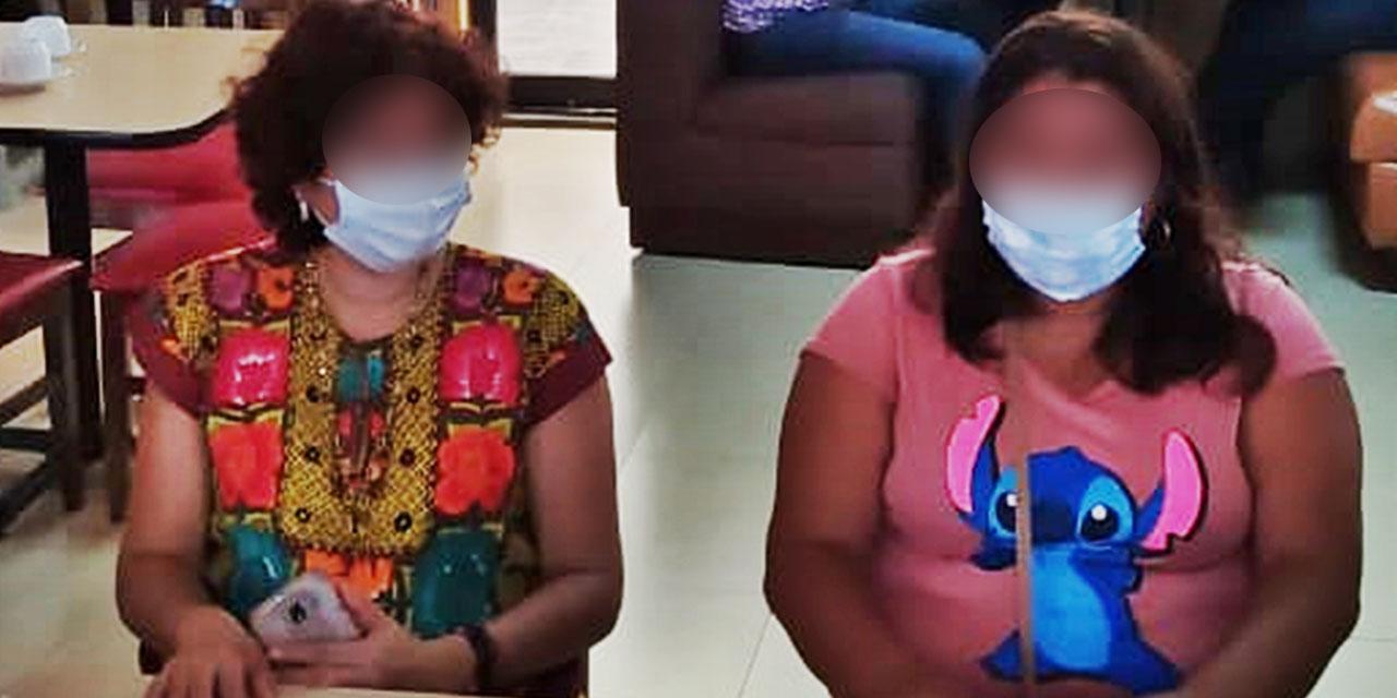Imparten talleres para concientizar sobre el consumo de drogas en Juchitán | El Imparcial de Oaxaca
