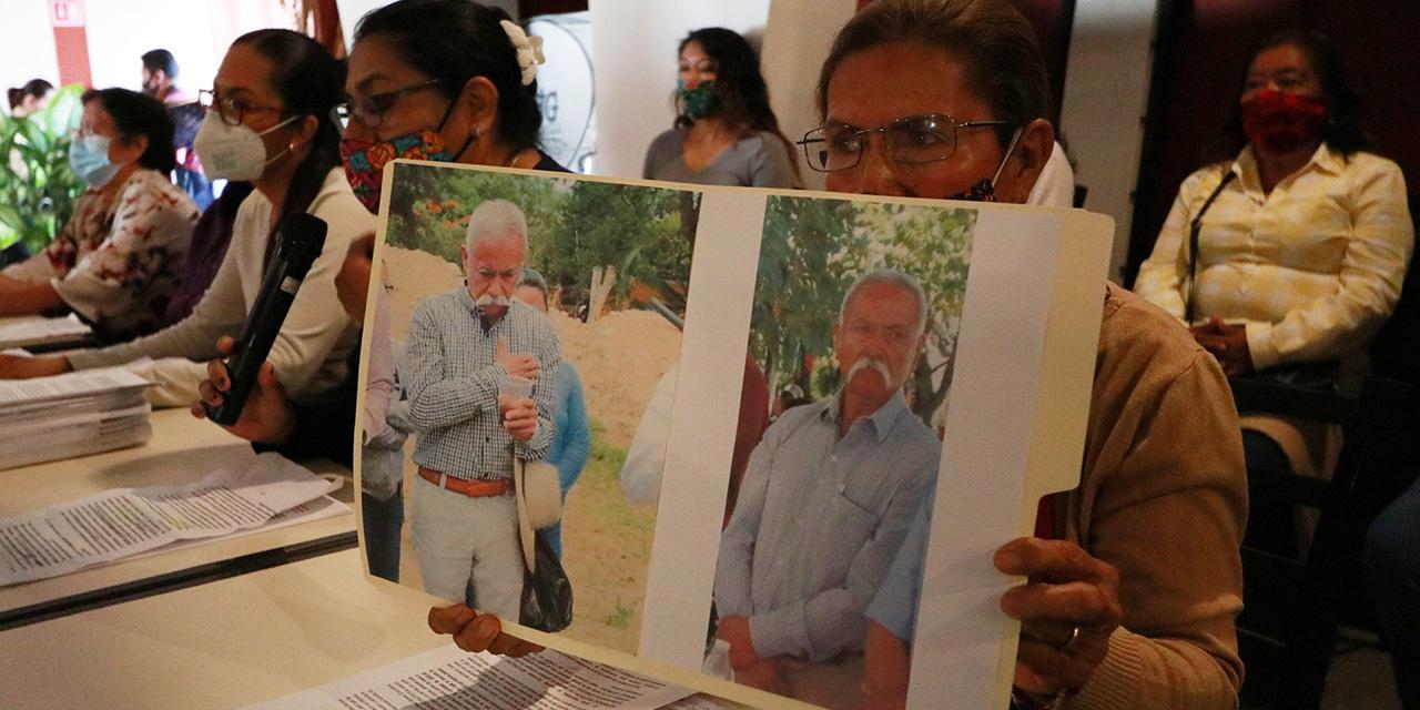 Acusan de corrupción a ex agente de Zautla | El Imparcial de Oaxaca