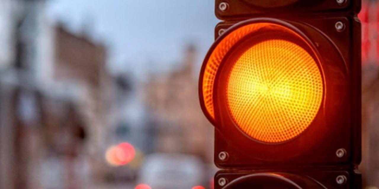 Oaxaca en semáforo naranja por otras dos semanas   El Imparcial de Oaxaca
