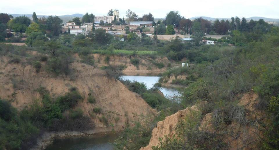 Pese a filtros, Covid  avanza a nuevos  municipios del estado | El Imparcial de Oaxaca