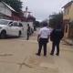 Reportan balaceras en Tuxtepec