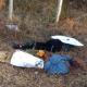 Encuentran a dos personas ejecutadas en Xoxocotlán