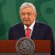 Director de Twitter es militante del PAN asegura López Obrador