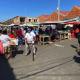 Tras aval de AMLO, Juchitán prevé adquirir vacunas contra Covid-19