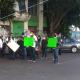 Denuncian médicos violación laboral ante Derechos Humanos