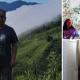 Fallecen autoridades municipales tras padecer covid-19