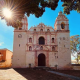 Se aísla San Jerónimo Tlacochahuaya ante Covid-19
